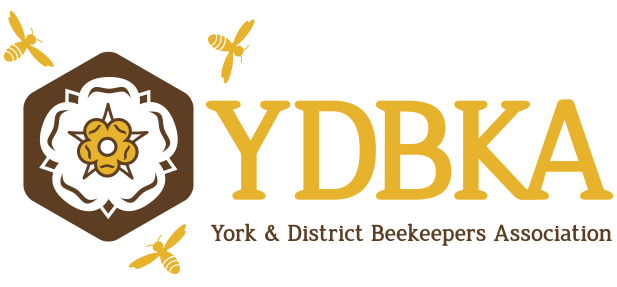 YDBKA – York and District Beekeepers Association